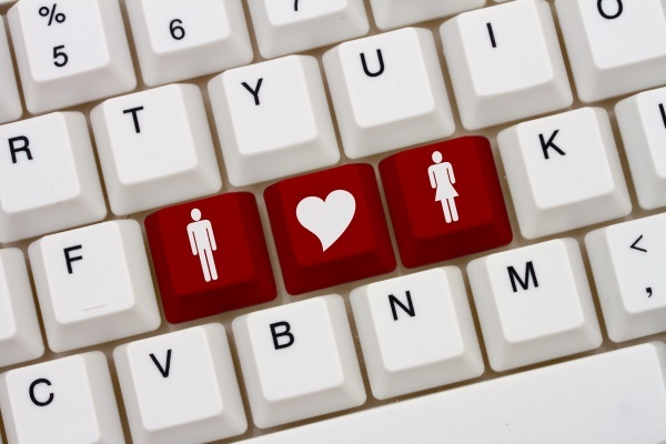 using online dating service to find your Asian match