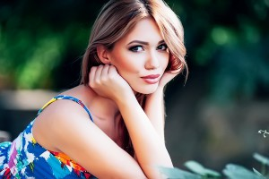 It`s high time to meet your Russian lady