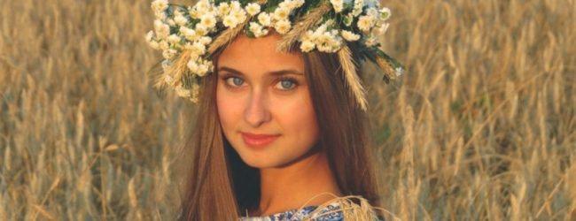 Russian Mail Order Brides: What are they in today's world?