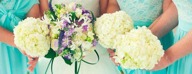 Top 5 Reasons To Choose A Ukrainian Bride