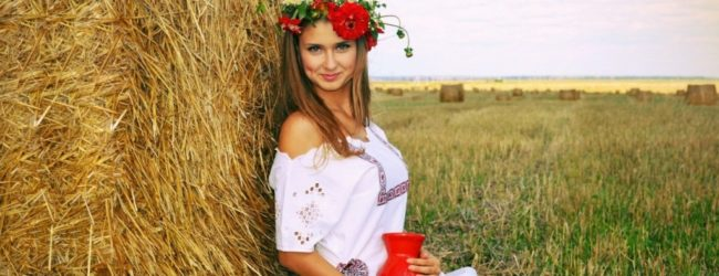 Russian Brides: 4 Cultural Lessons You Need to Know