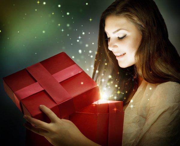 Интернетмагазин подарков Стильный подарок в Москве