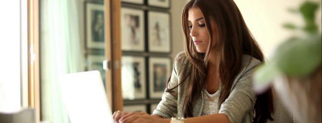 5 Reasons Ukrainian Brides Refer to Dating Sites