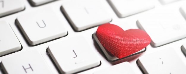 Online Dating for Beginners: Best Tips