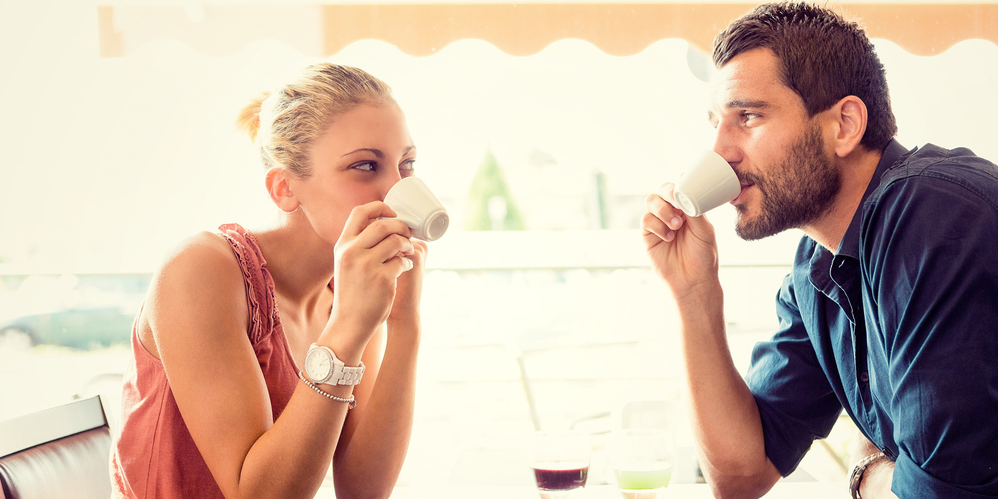 Top Tips for the First Real Date with Your Mail Order Bride