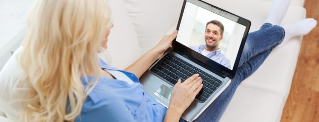 Online Dating with Russian Singles: Does Distance Matter?