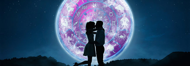 Love Horoscope: find your Russian woman by Zodiac sign!