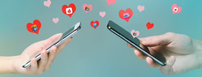 Online dating: best features to use
