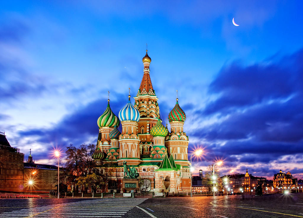 Mail Order Brides Best places to determine inside the homeland of Russian brides - BeHappy2Day Blog