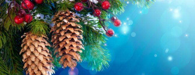 Christmas in Russia: how do Russian women celebrate winter festivals