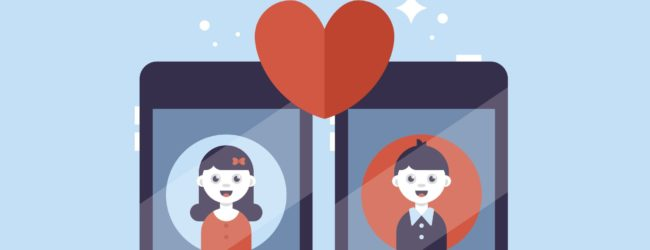 Online dating: best tips how to find your perfect match!