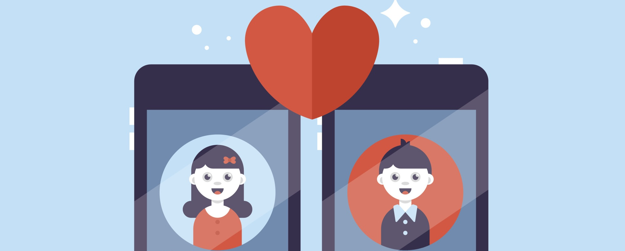 best tips for online dating
