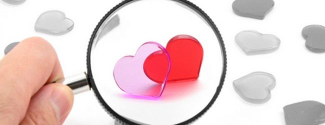 Advantages of using Online Dating Website Search Engines