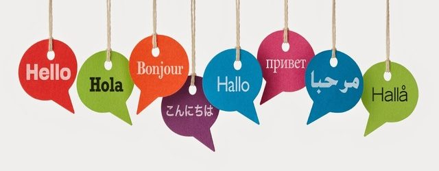 TopTen Communication Tips When Your Russian Bride Doesn't Speak English