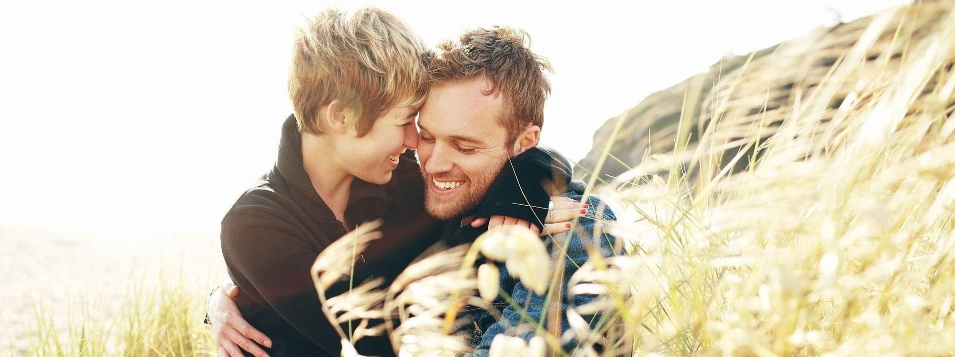 Postiljon hillegersberg online dating