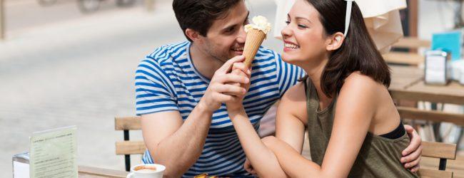 International dating tips