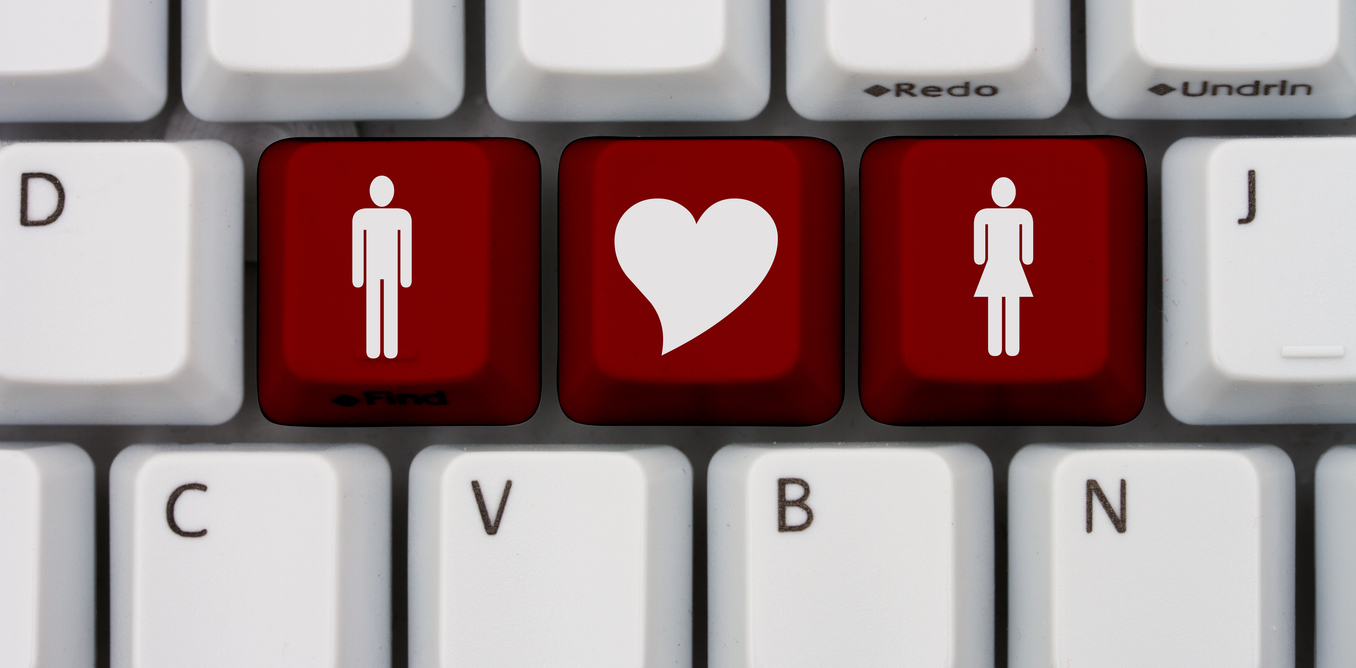 How to introduce yourself on dating sites