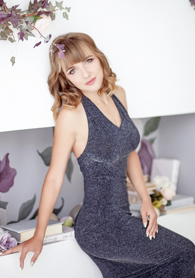 Black girl ukraina wife
