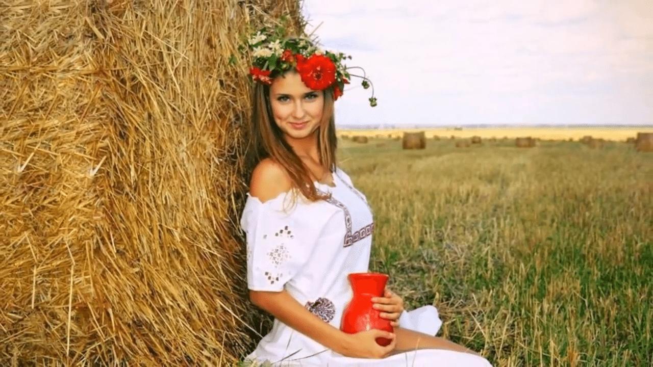 Slavic dating site