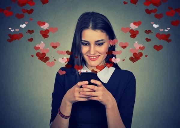 ukrainian lady virtual dating