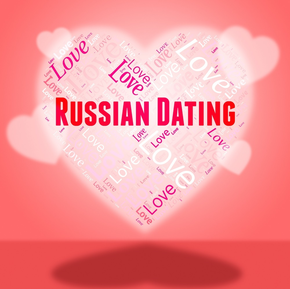 Understanding the different types of Russian dating sites