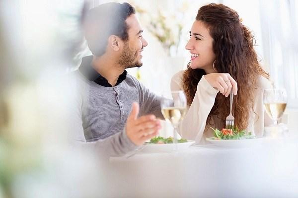 dating a latina woman